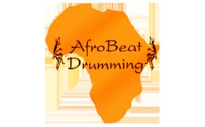 AfroBeat Drumming